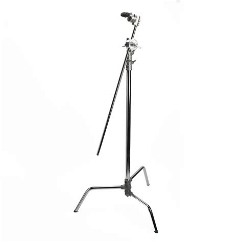 what does c section stand for 40in c stand and grip arm hire rent wex rental