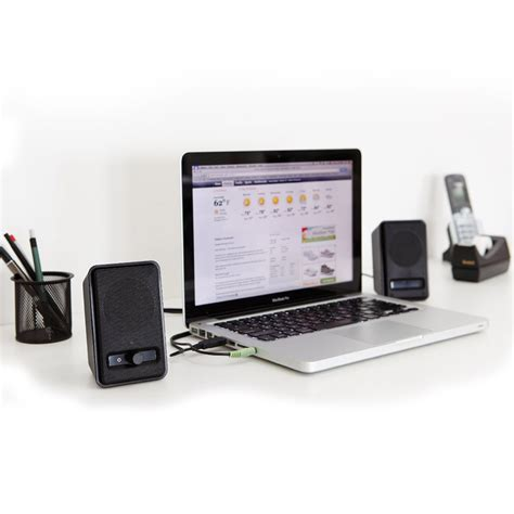 thss working pc speakers wifi the home