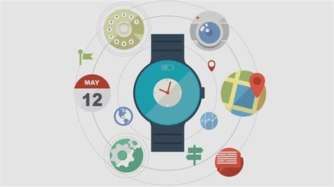 designa technical secrets of 1907155155 big problems and small spaces how to design a smartwatch app