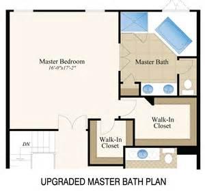 Master Bath Floor Plans master bedroom suite addition floor plans floor plans bathroom friv