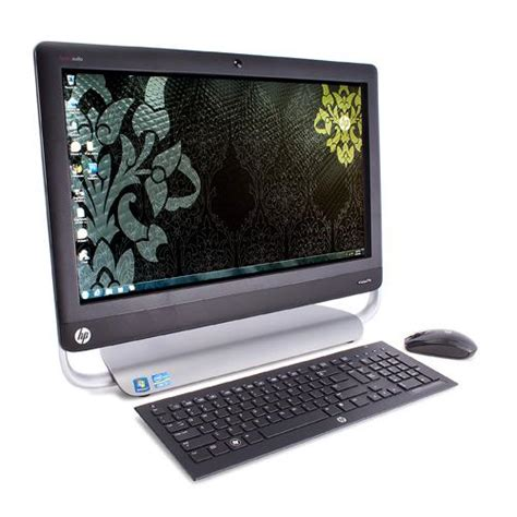 Keyboard Laptop Hp 520 hp touchsmart 520 1070 review rating pcmag