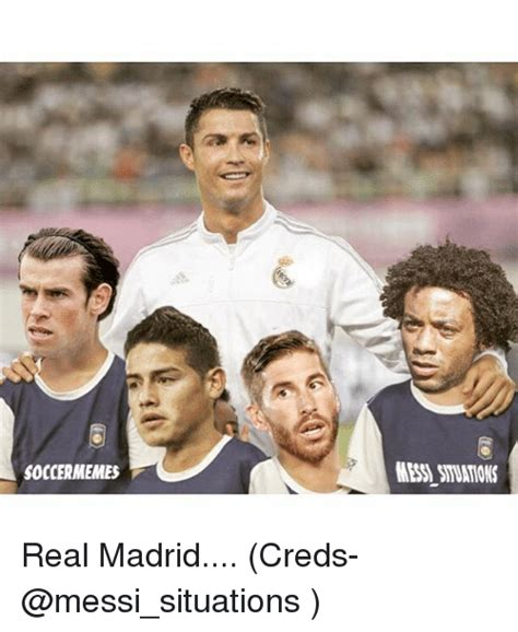 Real Madrid Memes - funny real memes of 2017 on sizzle protect you
