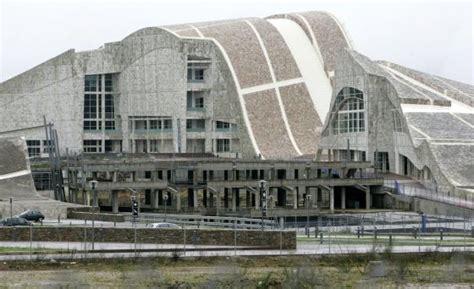 regionale europea sede legale dal mondo sito ufficiale accademia internazionale