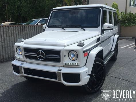 electronic toll collection 2003 mercedes benz g class free book repair manuals service manual mercedes benz g 500 g63 mercedes benz g class g63 amg gwagenparts com