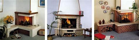 ciavarella camini camini termocamini e stufe a pellet legna o biomassa