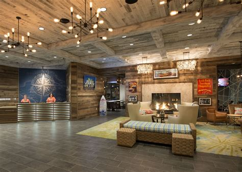 rooms in pigeon forge tn margaritaville island hotel reviews photos rates ebookers
