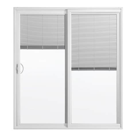 Blind For Patio Doors 1000 Ideas About Patio Door Blinds On Sliding Door Shades Patio Blinds And Blinds
