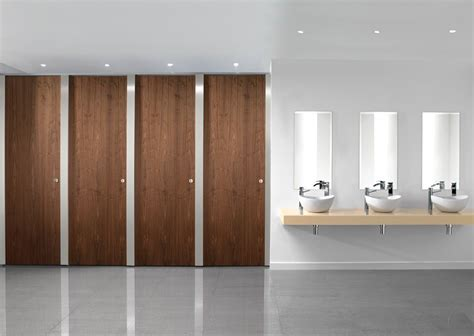 toilet cubicle layout paraline platinum is a high quality toilet cubicle