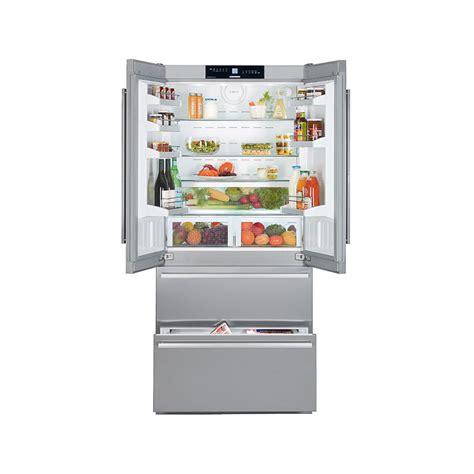 Freezer Es freestanding door refrigerator freezer w 910