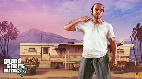 gta  wallpapers image grand theft auto  mod db