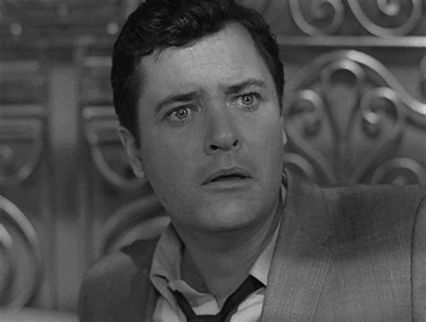 famous actors twilight zone 10 little known facts about the twilight zone shadow