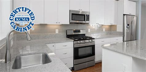 kcma kitchen cabinets kcma 174 certification choice cabinet canada kitchen renovations and kitchen cabinets in