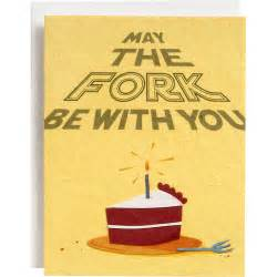 star wars birthday card gangcraft net