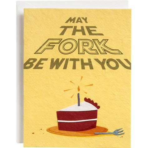 printable birthday card star wars 11 birthday cards to send this month brit co