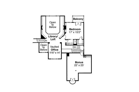 classic house plan classic house plans merritt 30 145 associated designs