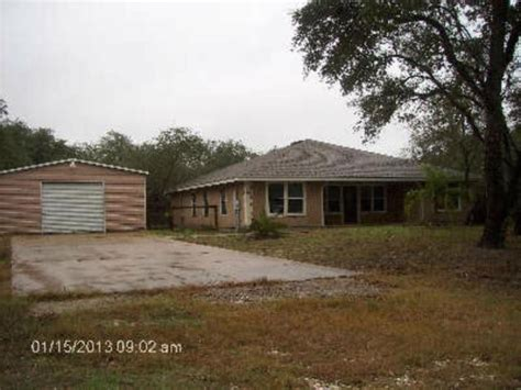rockport reo homes foreclosures in rockport