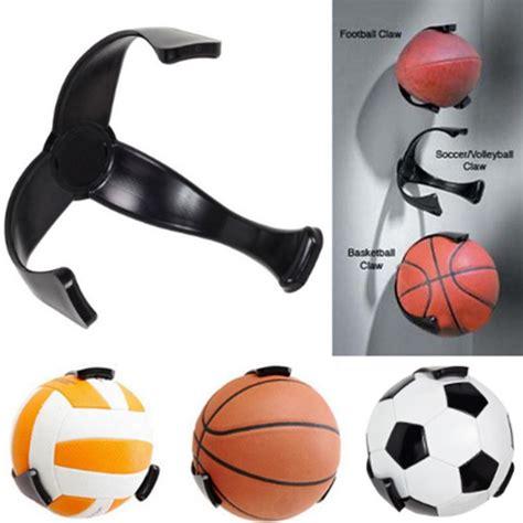 wandhalterung schuh lagerung kaufen gro 223 handel klaue basketball aus china