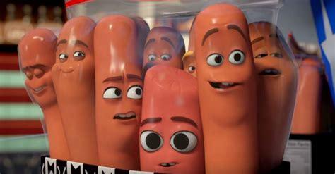 review film sausage party 2016 ulasanpilem com film review sausage party 2016 moviebabble