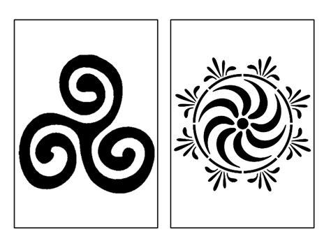 imagenes a blanco y negro de niños tarjetas de estimulaci 243 n visual lineas blanco y negro