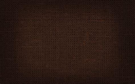 wallpaper coklat gelap тапети черно тъмен дърво кафяв модел текстура