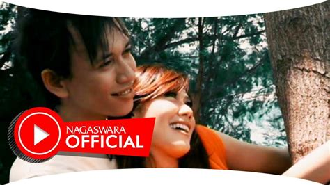 download mp3 dadali sayang dadali cinta bersemi kembali official music video