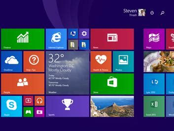 wann kommt windows phone 8 1 microsoft windows 8 1 update 1 kommt am 8 april