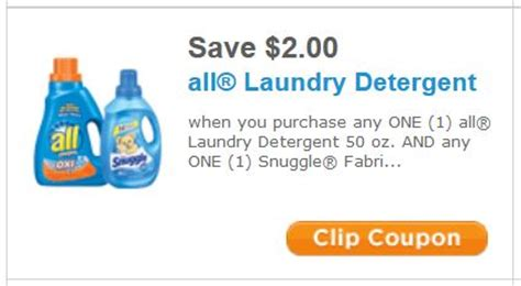 printable detergent coupons online cheer detergent coupons release date price and specs