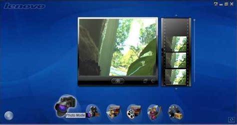 themes for lenovo q350 lenovo easy camera hydro photo cam 233 scope