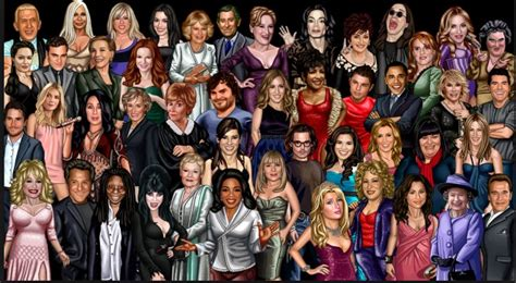 illuminati members list illuminati members list 2013 illuminati