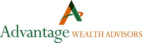 exceptional wealth clear strategies to protect and grow your net worth books home advantage wealth advisors