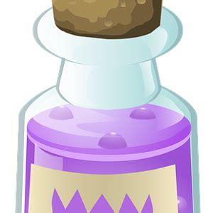 come fare un profumo fatto in casa vestiti da battesimo per bimbo fare profumo in casa