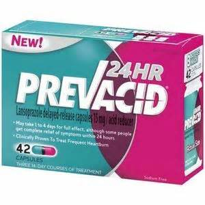 Protonics Acid Reflux Prevacid Acid Reflux Reviews Viewpoints
