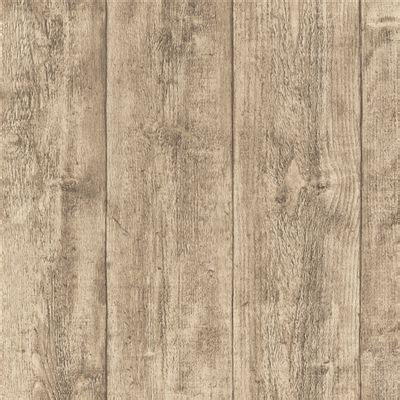 wood plank effect wallpaper gallery