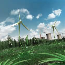 sustainable energy 301 moved permanently