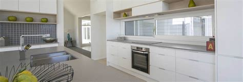 Kitchen Design Nz by Cheap High Quality Kitchens In Christchurch Moda Kitchens