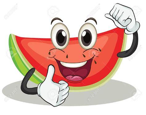 centrifuga sedano i centrifugati di frutta e verdura mille proprieta il