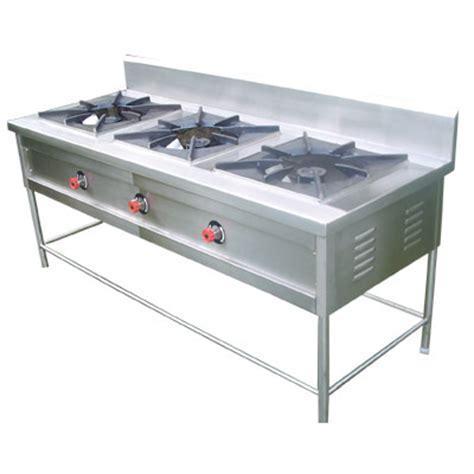 Cheap Kitchen Island kitchen equipments siddheshwari industries