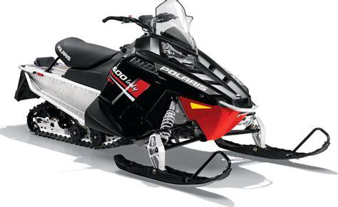 polaris snowmobile polaris snowmobile 600 indy sp snowmobiles