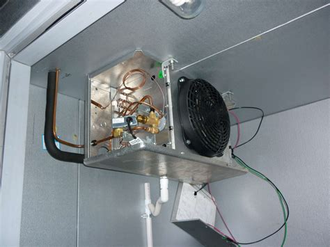 walk in cooler fan lab equipment air conditioning and