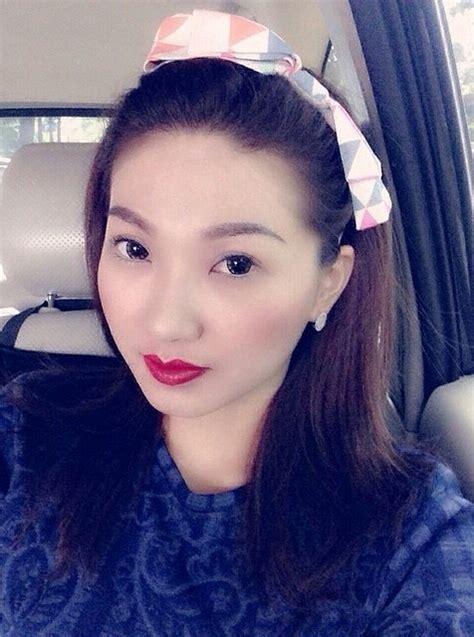 membuat nama asli menjadi nama korea foto sarwendah tan nama asli artis cantik ini foto 4 dari 7