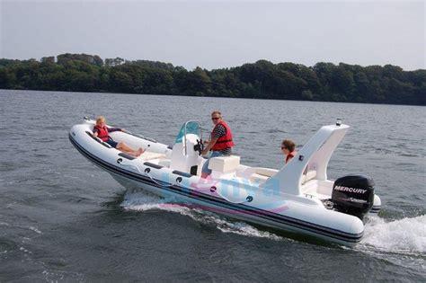 should i buy a rib boat rib boat rigid inflatable boat hyp660 semi rigid