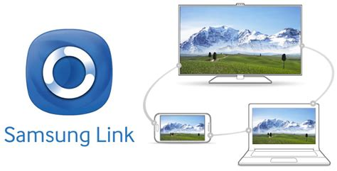 samsung link apk samsung link apk allshare play 1 8 free for android direct link