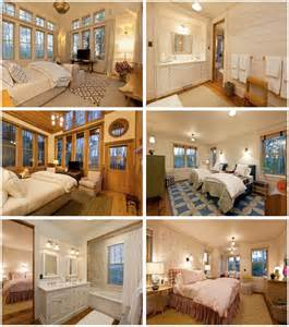 Upper West Side 2 Bedroom Jerry Seinfeld Remodels And Lists Telluride Compound Variety