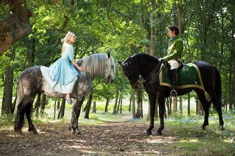 cinderella film horse cinderella the glass slippers are actually a sexual metaphor