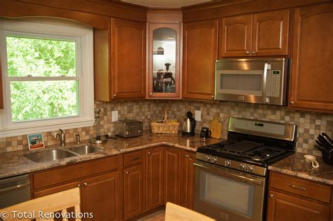 Bi Level Kitchen Ideas Bi Level Kitchen Designs Kitchen Design Ideas Buyessaypapersonline Xyz