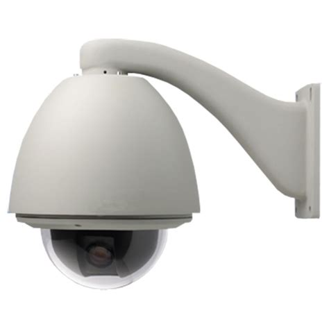 speed dome 444x outdoor ptz speed dome ptz cameras cameras products