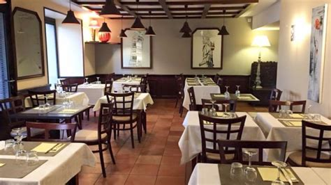 Le Patio Landivisiau by Restaurant Le Patio 224 Landivisiau 29400 Avis Menu Et Prix