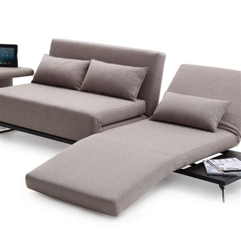 sofa set new model sofa sets images model sofa sets best