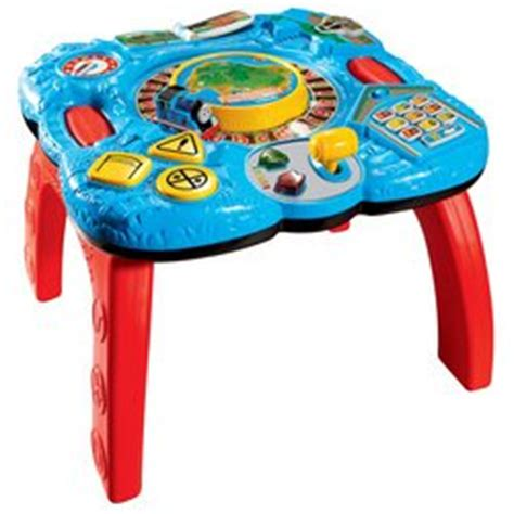 vtech activity table amazon amazon com activity table toys
