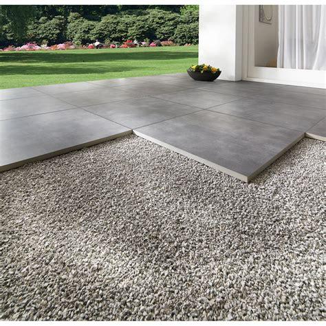 wie verlege ich terrassenplatten terrassenplatten verlegen swalif